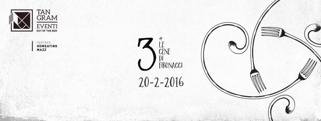 cena di Fibonacci #3